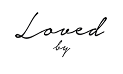 Loved By